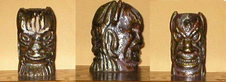 http://www.eldritchdark.com/files/galleries/by-cas/head-3.jpg
